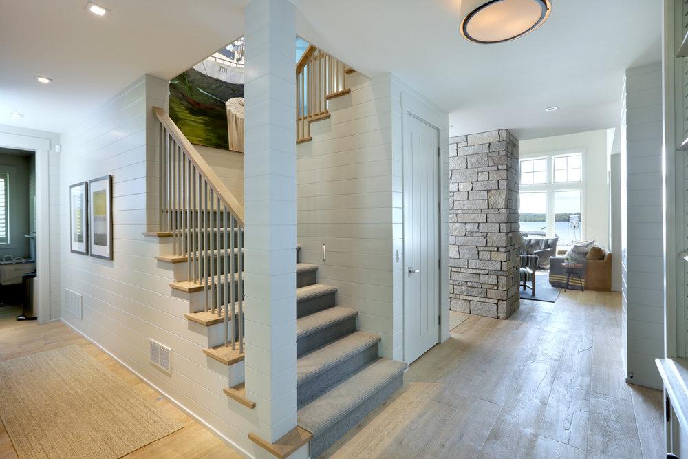 Staircase 0000452.jpg