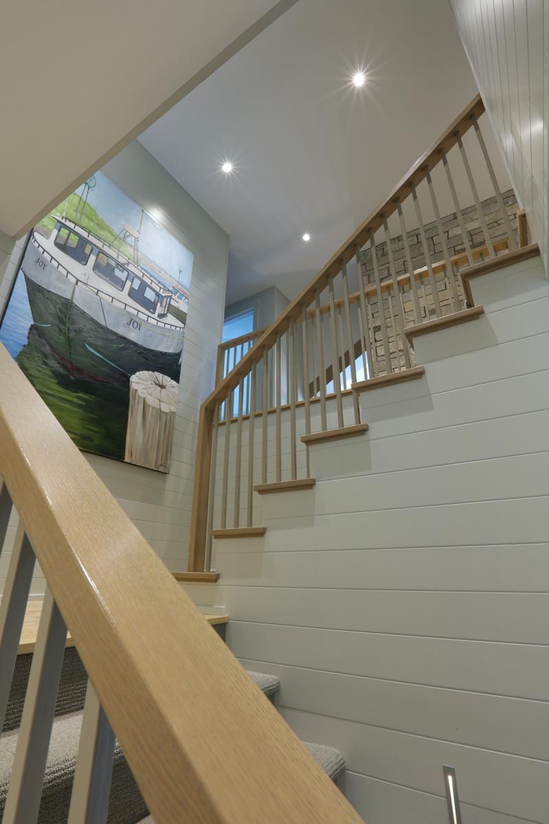 Staircase 0000227.jpg
