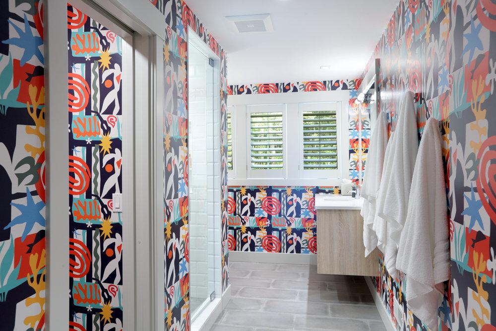 Bath 0000175.jpg