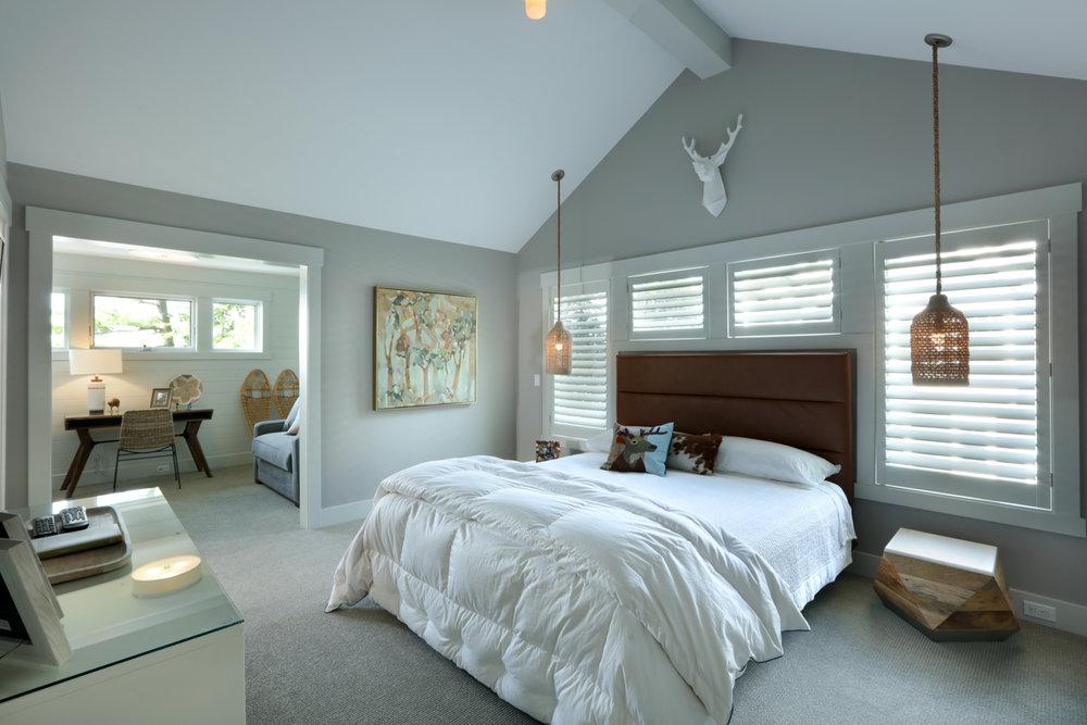 Bedroom 0000083.jpg