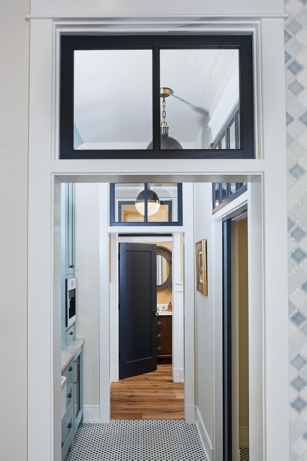 Bathroom Hallway024.jpg