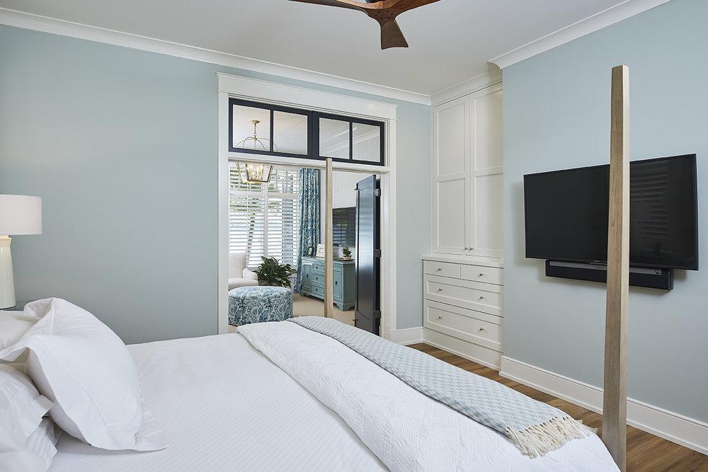 Master Bedroom_058.jpg
