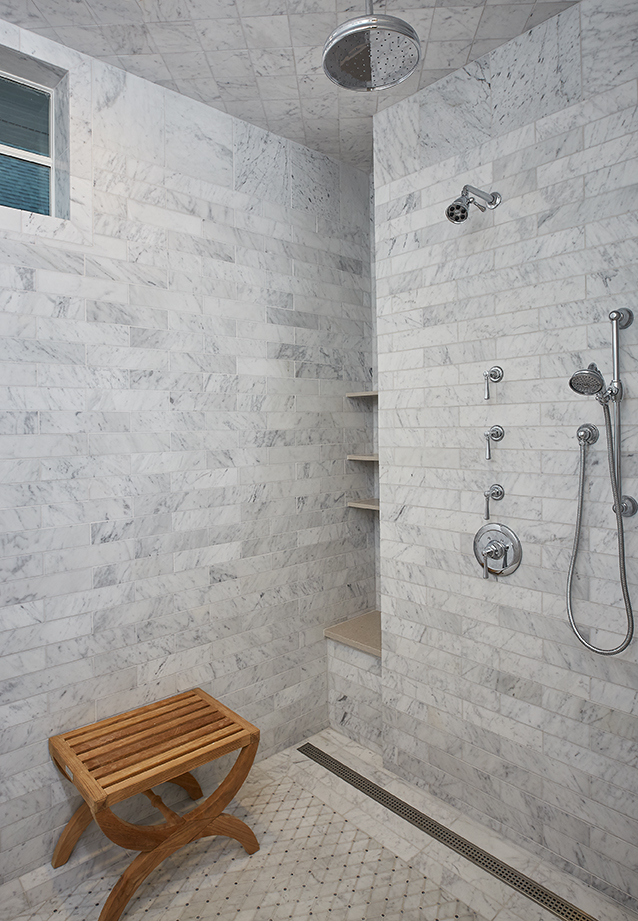 Master Bathroom_066.jpg