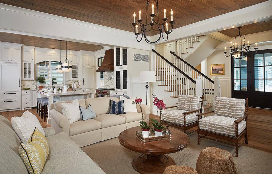 Living Room_067.jpg