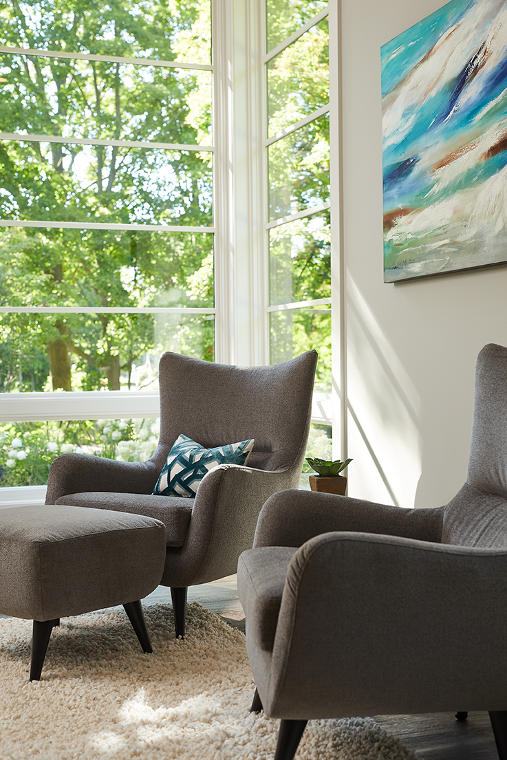 Living Room 030.jpg