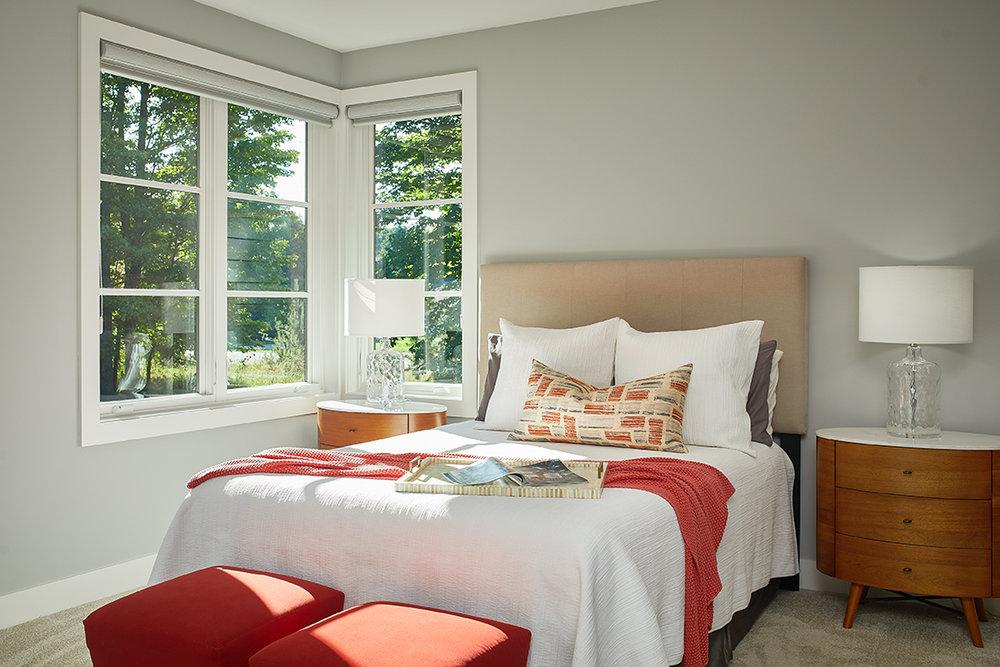 Bedroom Master 032.jpg