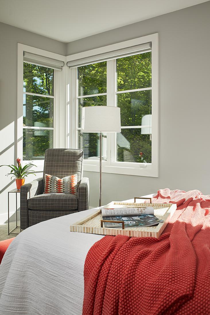 Bedroom Master 033.jpg