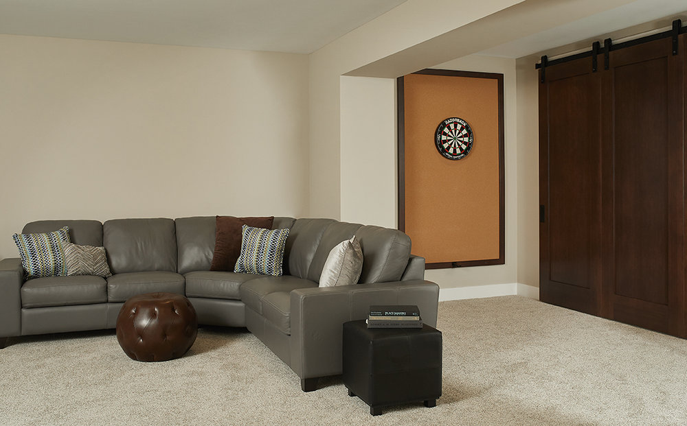 Family Room LL 047.jpg