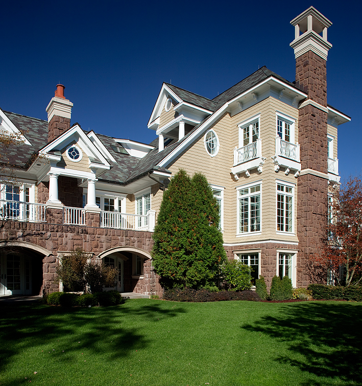 Old Woods Manor43.jpg