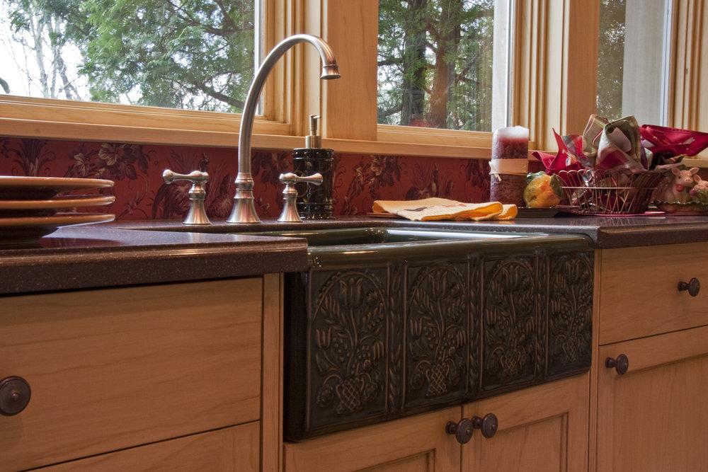 LL Kitchen IMG_0029.jpg