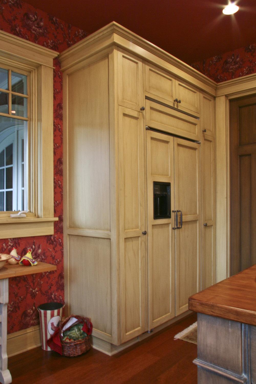 LL Kitchen IMG_0053.jpg