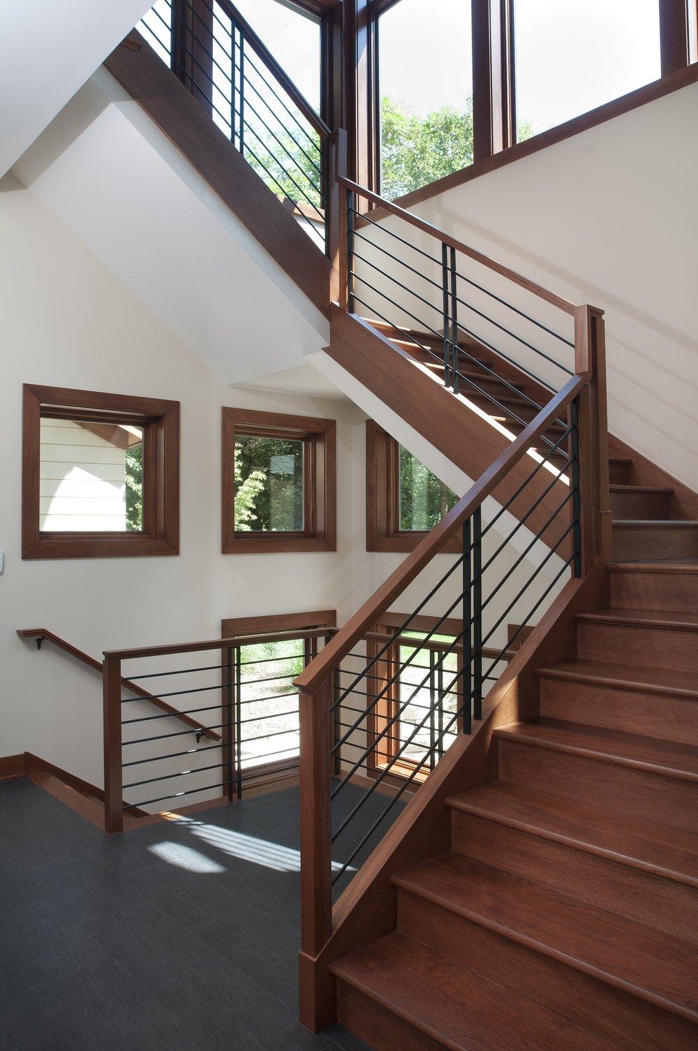 Stairs_DSC1761.jpg
