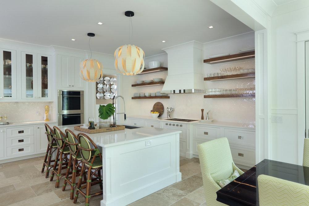 Kitchen 179.jpg