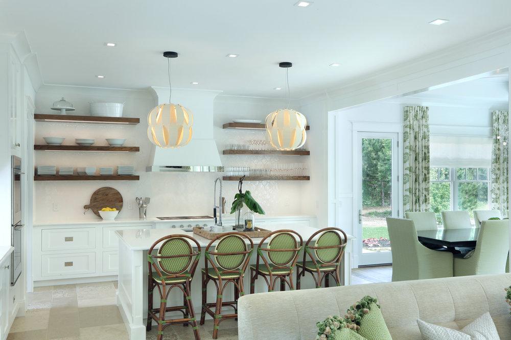 Kitchen 266.jpg