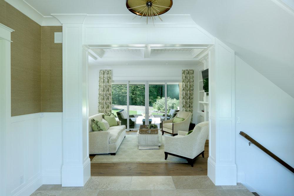 Living Room 083.jpg