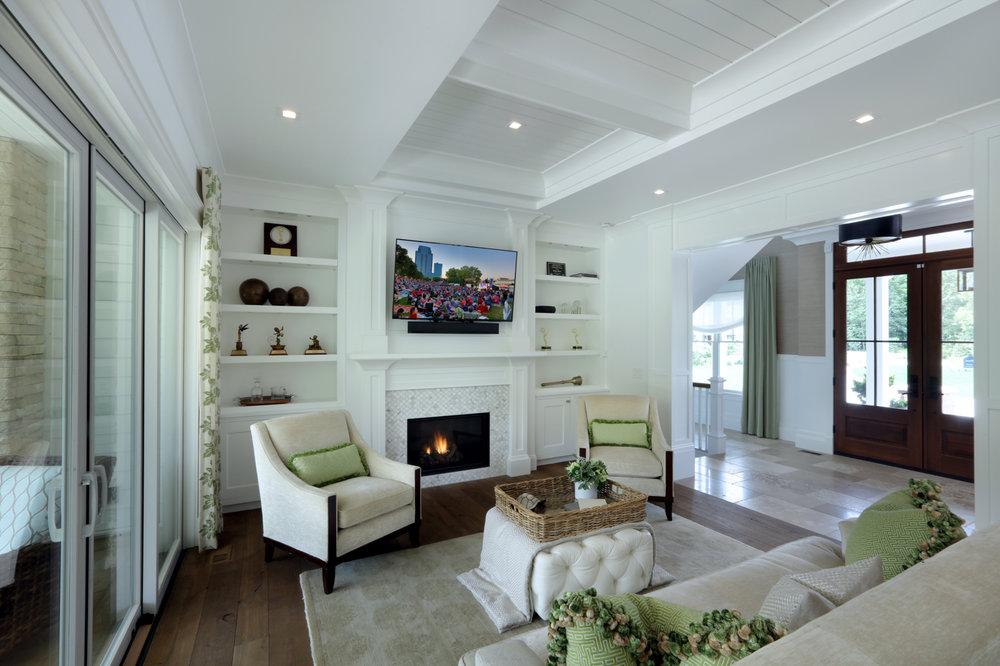 Living Room 235.jpg