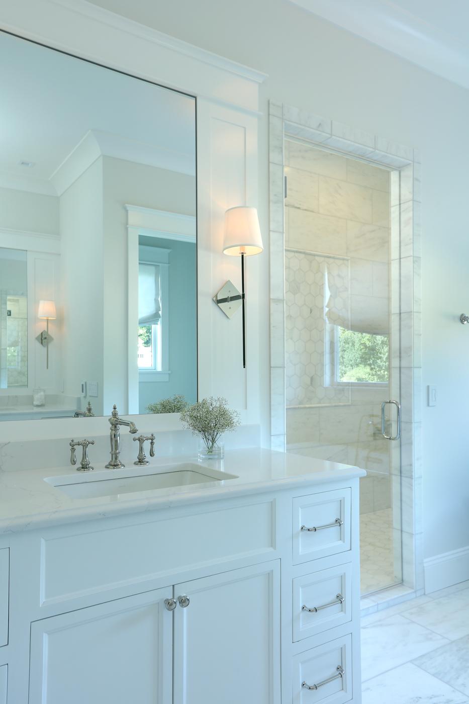 Master Bathroom 034.jpg