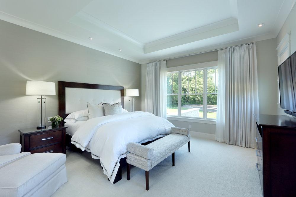 Master Bedroom 015.jpg