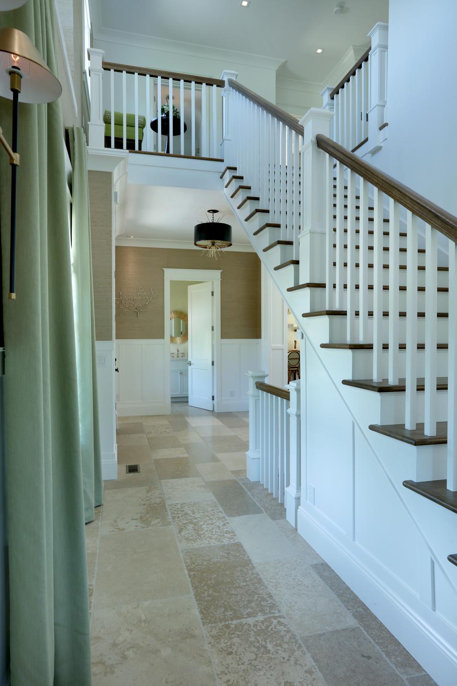 Stair 055.jpg