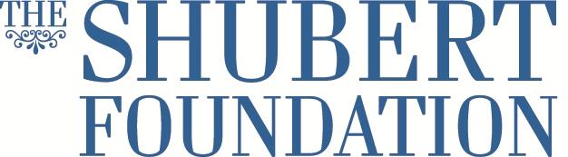 Shubert-Foundation.jpg