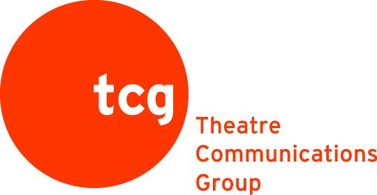 TCG-Dot-Name2.jpg