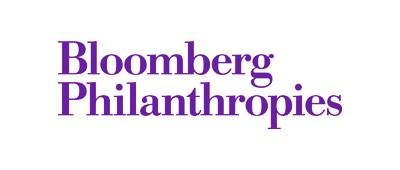 bloomberg_phil logo.jpg