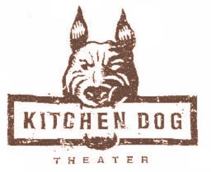 kitchen dog theater. Interior Design Ideas. Home Design Ideas