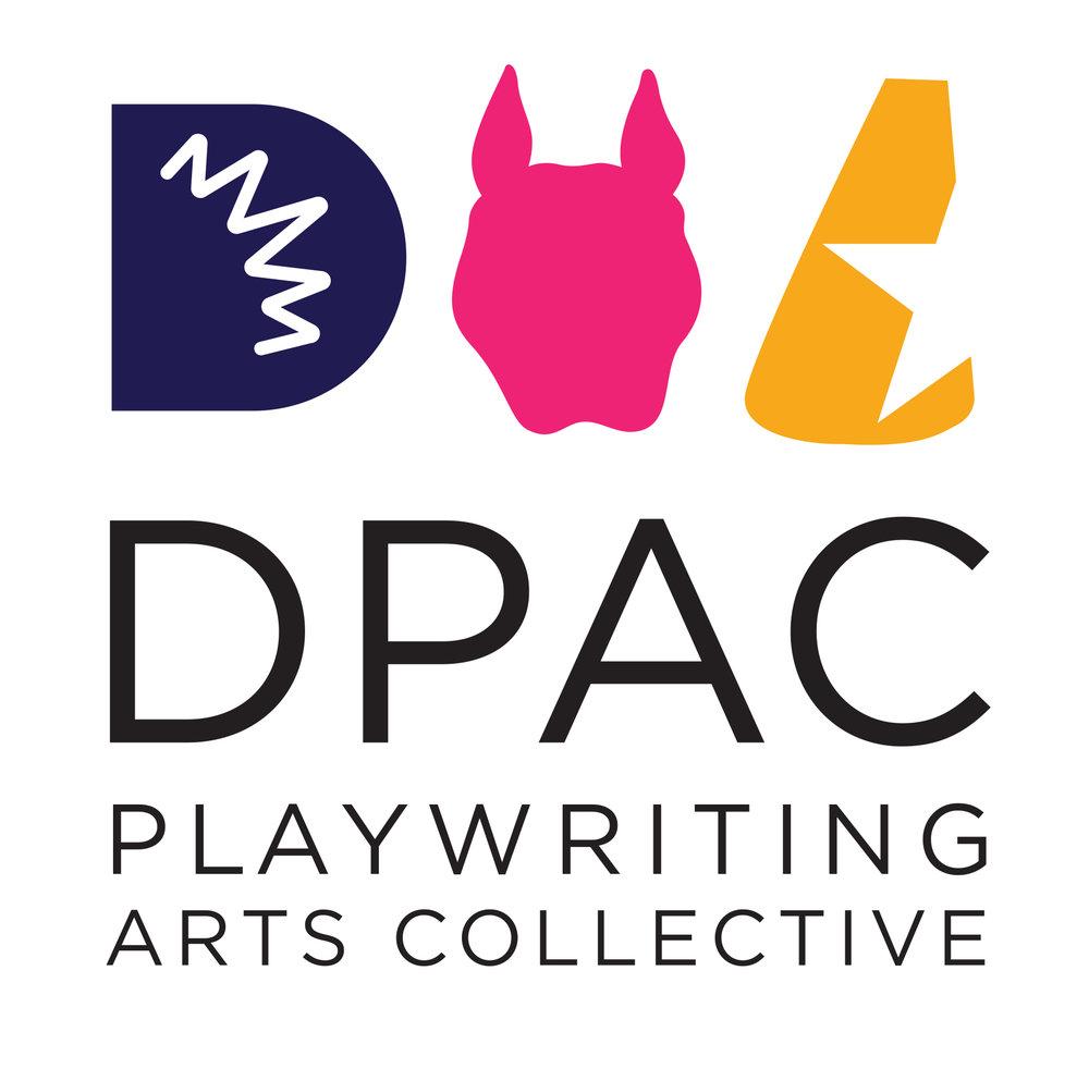 DPAC_logo2Color.jpg