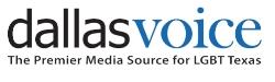 DV Logo Blue RGB 2014.jpg