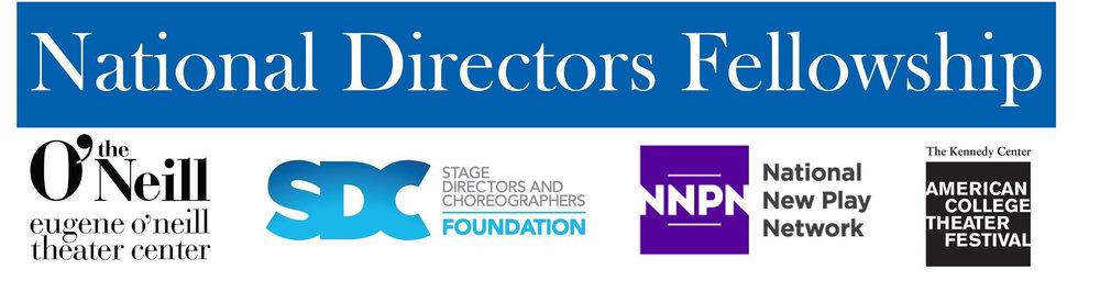 ndf logo.jpg