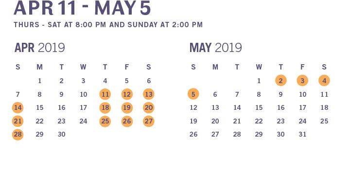 2018-19 Calendars Wolf.jpg