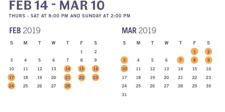 2018-19 Calendars Older.jpg