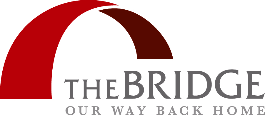 the bridge logo with tagline final.jpg