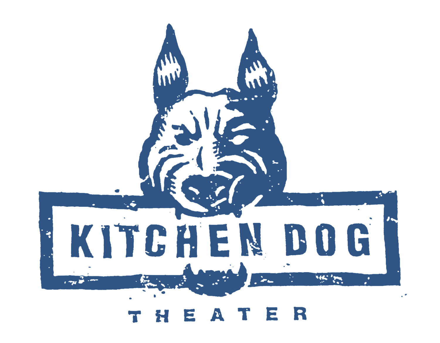 Copy of Our People — Kitchen Dog Theater