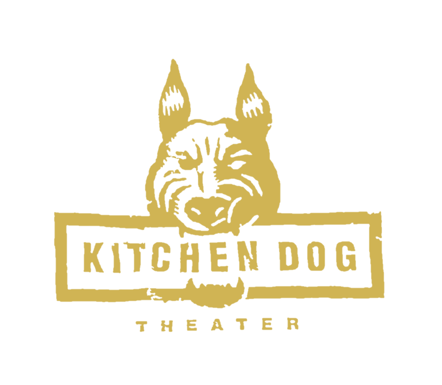 One Minute Play Festival Kitchen Dog Theater