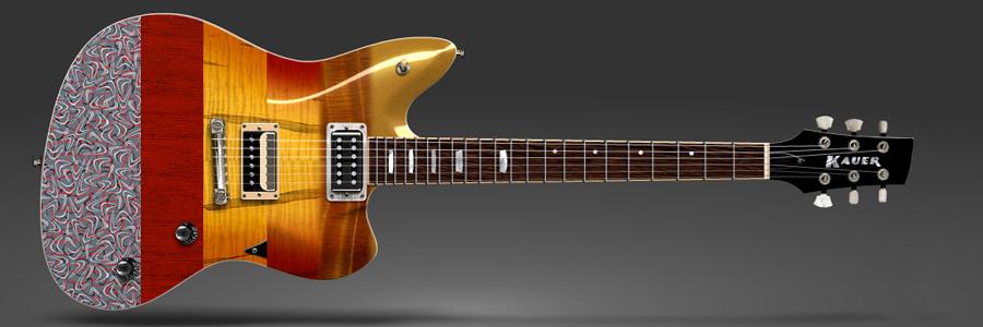 daylighterjr-guitarbuilder.jpg