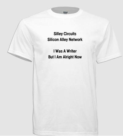 silleyshirt