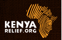 Kenya Relief - Silicon Alley Network