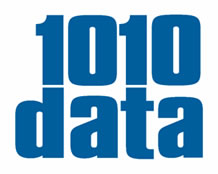 1010data - The Silicon Alley Network