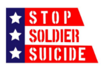 Stop Soldier Suicide Silicon Alley Network