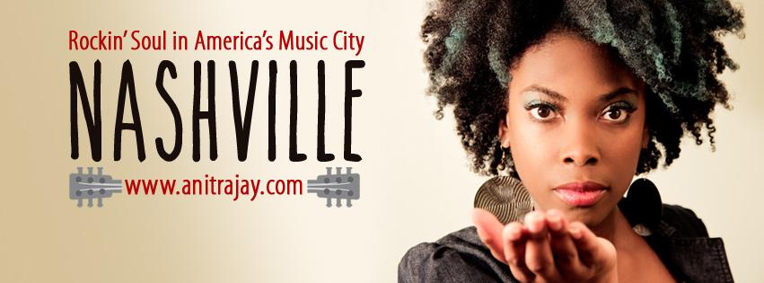 Anitra_Jay_singer_songwriter_Nashville_TN