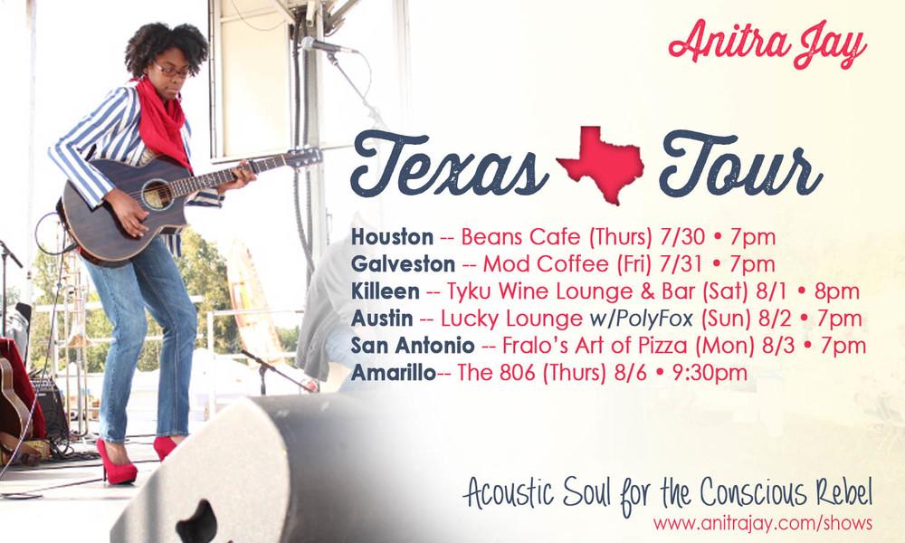 Anitra_Jay_Acoustic_soul_Nashville_Texas_Tour