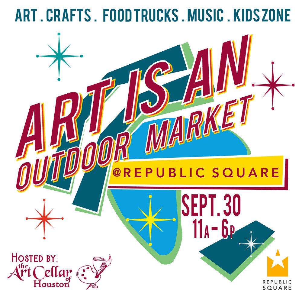 artcellar_fall_market_logo_lg.jpg