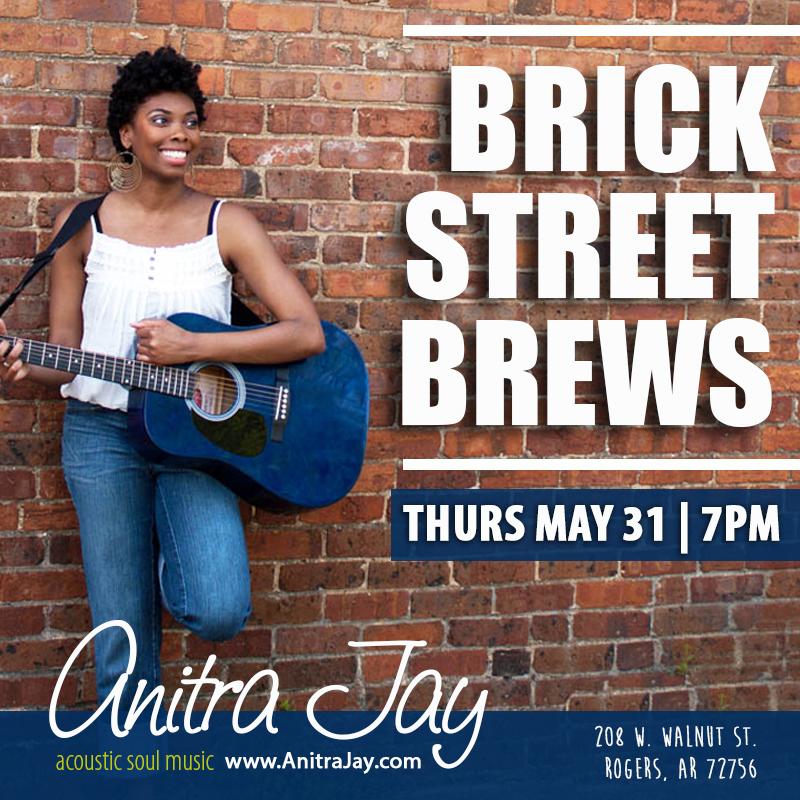 brick_street_brews.jpg