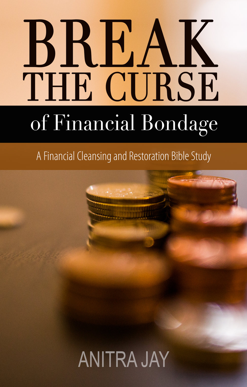 financial_bondage_bible_study.jpg