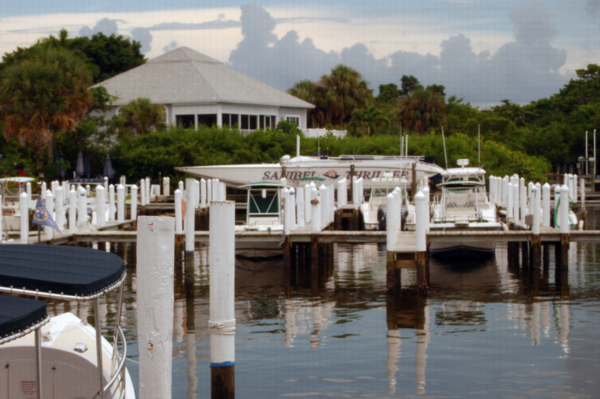 Scenic boat tours. Sanibel Marina (pictured here), fishing charters; Tarpon Bay Explorers, nature-dolphin-sunset cruises; Captiva cruises, nature-wildlife-shelling-sunset cruises; sanibel harbor (ft. myers), high-speed ferry to key-west, casino cruises.