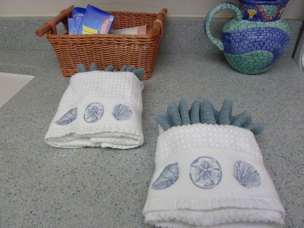 Towels 089 08-2011_web.jpg