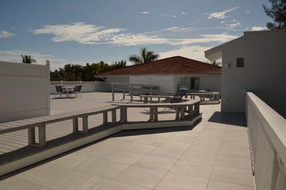 BW rooftop-deck 01-2018_SM1_1777_web.jpg