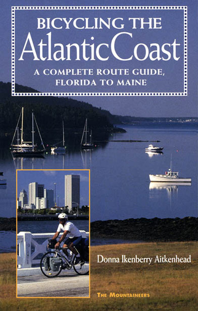 Bicycling the Atlantic Coast.jpg