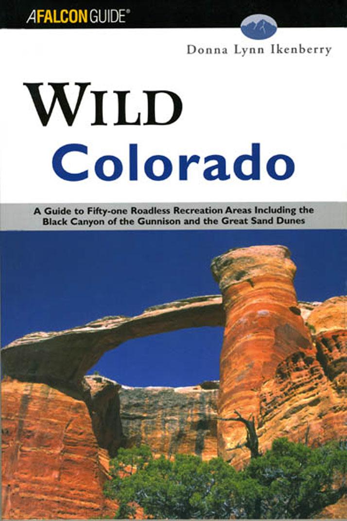 Wild Colorado.jpg